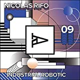Technical Problems (Original Mix)