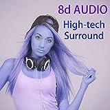 High-Tech Surround
