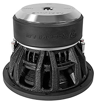 Best competition subwoofers Reviews