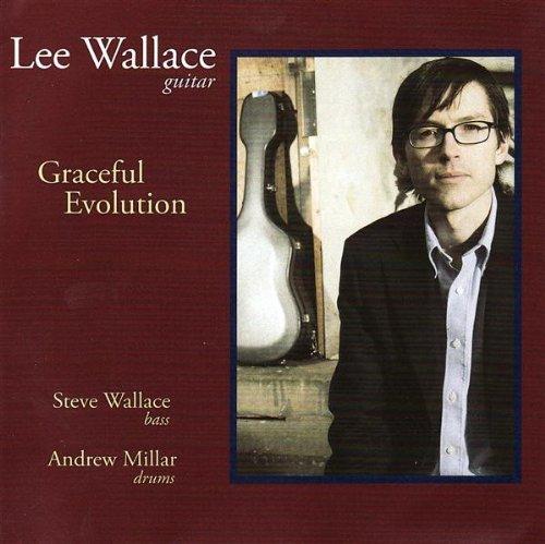 Regal (feat. Steve Wallace, Andrew Millar)