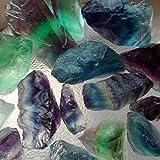 fluorita mineral