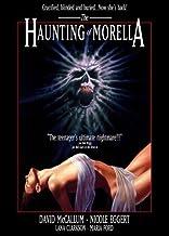 Haunting Of Morella [Edizione: Stati Uniti] [Italia] [DVD]