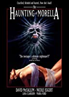 Haunting of Morella [DVD] [Import]
