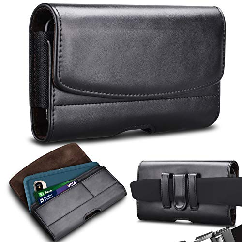 Takfox Phone Holster for Samsung Galaxy Note 20...