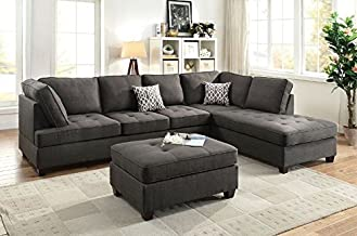 Best sectional couch with chaise Reviews