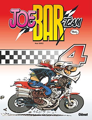 Deel 4 (Joe Bar Team) (Dutch Edition)