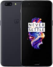 Best oneplus 5 a5000 Reviews