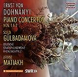 Piano Concerto No. 2 in B Minor, Op. 42: II. Adagio, poco rubato