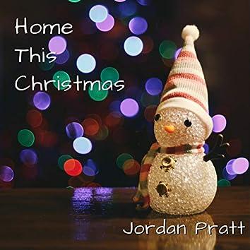 Home This Christmas