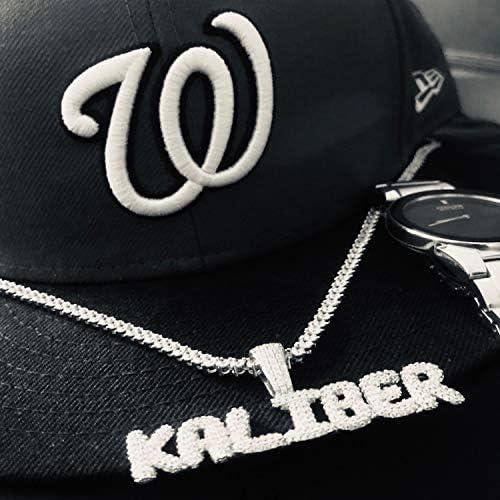 King Kaliber
