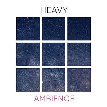 Heavy Ambience, Vol. 7