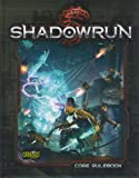 Shadowrun Fifth Edition