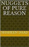 Nuggets of Pure Reason (Pure 4U) (English Edition)