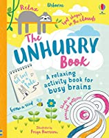 The Unhurry Book