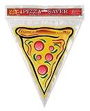 Mama Fresco's 10' x 11' Reusable Pizza Saver Food...