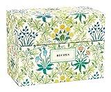 William Morris Recipe Box