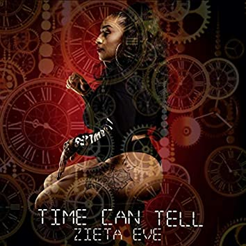 Time Can Tell