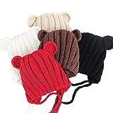 Immagine 1 yxhui cappello da bambino invernale