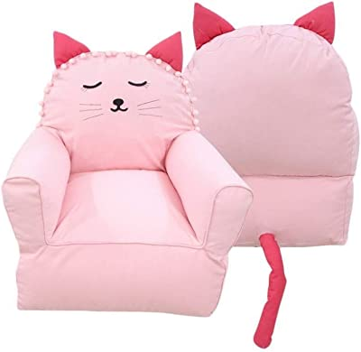 Superb Amazon Com Marshmallow Furniture Childrens 2 In 1 Flip Unemploymentrelief Wooden Chair Designs For Living Room Unemploymentrelieforg