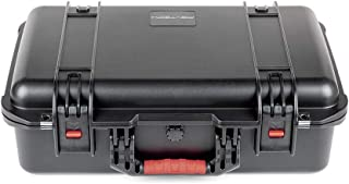 PGY Tech Safety Carrying Case for DJI Inspire 2 Battery