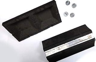 Soporte de suelo para aparato de aire acondicionado 45 cm, 200 kg