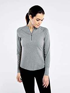 tasc Performance Move Free 1/4 Zip