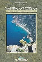 Walking on Corsica (Cicerone International Walking S)