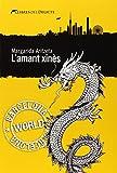 L'amant xinès (Catalan Edition)