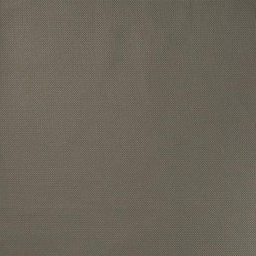 Piel sintética ignífuga por metros, tejido de tapicería impermeable, resistente a la orina, a los desinfectantes, aspecto metálico.