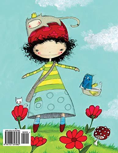 Hl ana sghyrh? Lu oe hì'i srak?: Arabic-Na'vi: Children's Picture Book (Bilingual Edition)