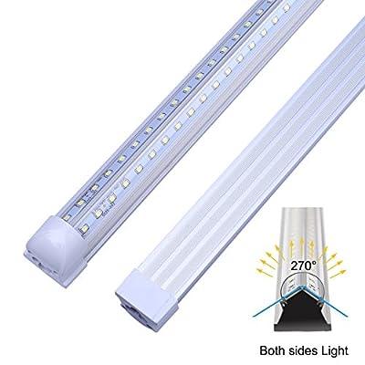 V Shape LED Tube