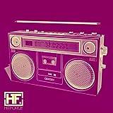 Piano Beat Hard Trap Rap (Freestyle Beats)