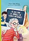 El Día Que La Abuela Se Cargó Internet: 3 par Kling