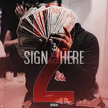 Sign Here 2