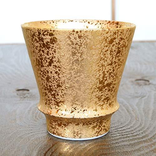 焼酎グラス有田焼おしゃれジパング至高の焼酎グラス陶磁器製日本製