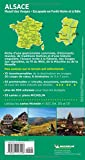 Zoom IMG-1 guide vert alsace vosges