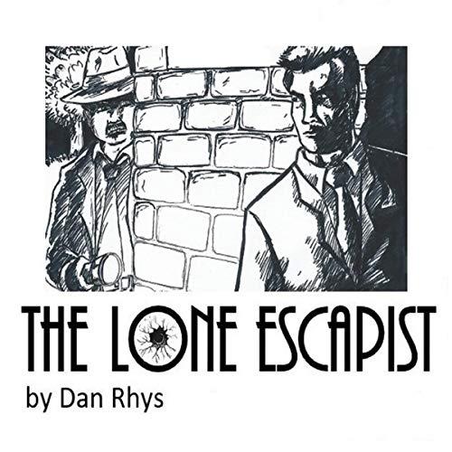 The Lone Escapist Titelbild