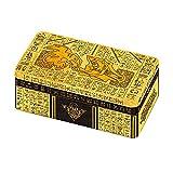 【予約販売 10月上旬入荷予定】遊戯王 2021 Tin of Ancient Battles BOX【遊戯王 英語版】