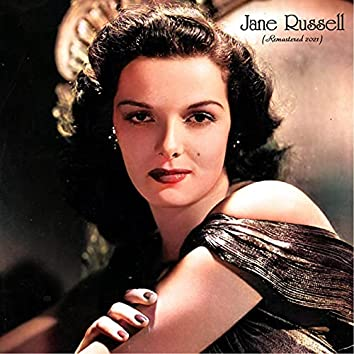 Jane Russell (Remastered 2021)