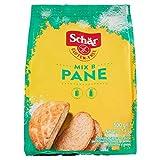 Schär Mix Pane, Mix B, 10 X 500g