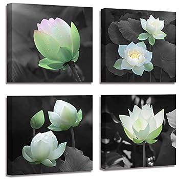 Best zen picture frames Reviews