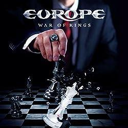 War of Kings