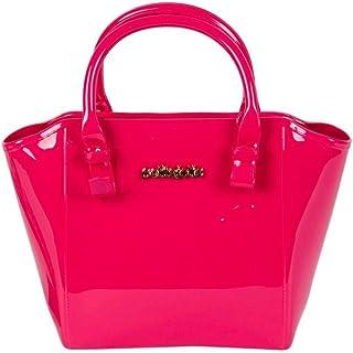 Bolsa Petite Jolie Bag Rosa