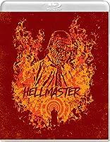 Hellmaster [Blu-ray]