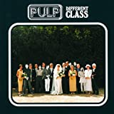 Disco 2000 - Pub Rock Version (previously unreleased)