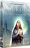 Lourdes : sur Les Traces de Bernadette Soubirous