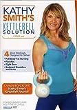 Kettlebell Solution Workout [DVD] [2011] [US Import]