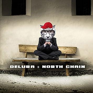 North Chain
