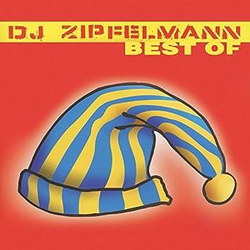 Best of DJ Zipfelmann