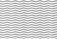 GooEoo シェブロンパターン背景7 x 5フィートビニール写真の背景白とグレーのストライプライン写真スタジオ背景壊れた線背景壁紙パーティー装飾